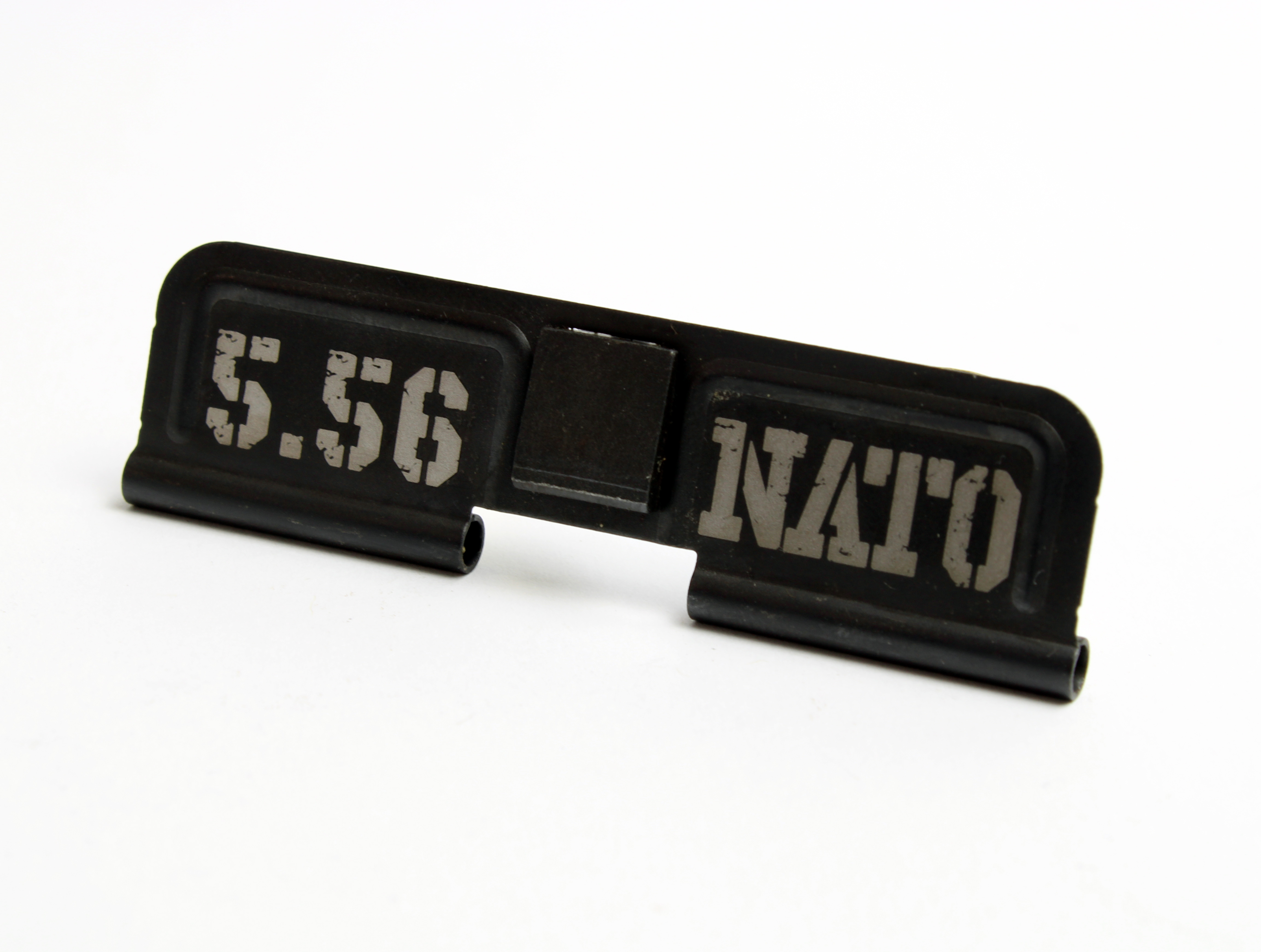 AR-15 Dust Cover 5,56 NATO
